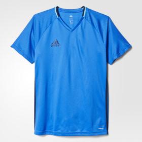 Camiseta entrenamiento Condivo16