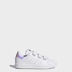 aa62ec11e93d5 Buty dziecięce | Oficjalny sklep adidas