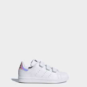 Stan Smith - Bambini  bba88b7d150