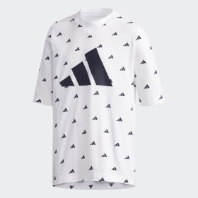 ID The Pack T-Shirt