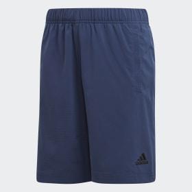 Shorts Training Hero