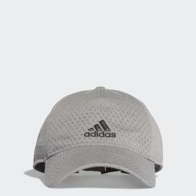 C40 Climacool Aeroknit Caps