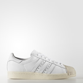 cheap for discount 0e814 d765f Tenis Superstar 80s ...