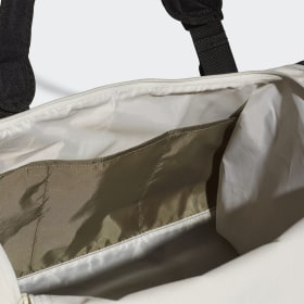 Saco Duffel de Treino Médio Convertível