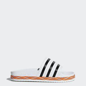 Adilette New Bold sandaler
