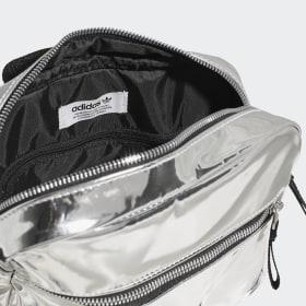 Mini Airliner Backpack