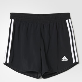 Shorts Largos Training Gear Up Woven