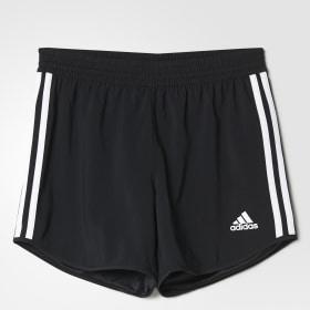 Shorts Yg Gu Wv Lg Sh