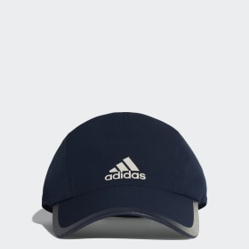 Gorra Climalite Running ... 324ee7a70bb