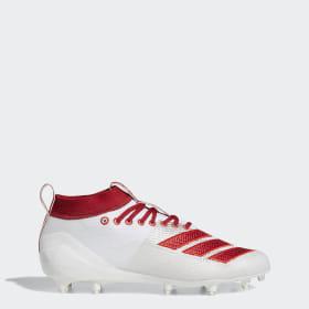 huge selection of 636da af942 Men s Football Cleats   Football Clothing   adidas US