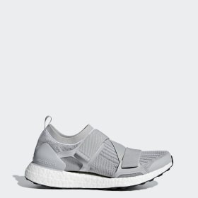 online retailer 96bb1 26d77 Womens adidas by Stella McCartney. Ultraboost X 3D Shoes · Ultraboost X  Shoes