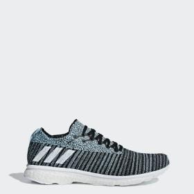 Sapatos Adizero Prime LTD