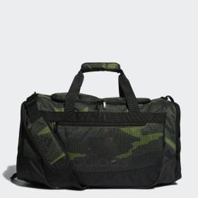 Defender 3 Duffel Bag Medium