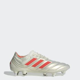 Zapatos de Fútbol COPA 19.1 SG