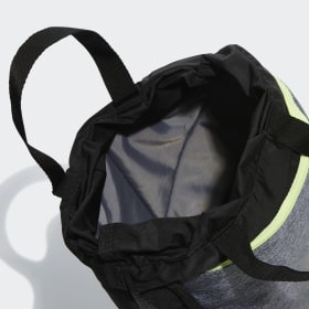 Boston Marathon® Amplifier Sackpack
