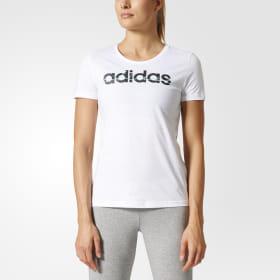 Camiseta SPECIAL LINEAR