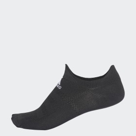 Socquettes invisibles Alphaskin Ultralight