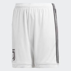 Shorts Juventus Home