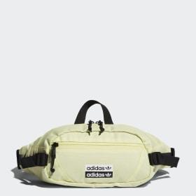 Utility Crossbody Bag
