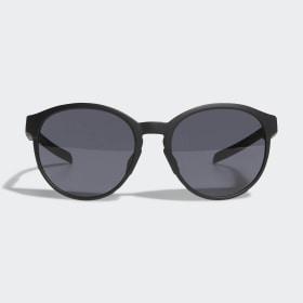 Okulary przeciwsłoneczne Beyonder