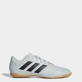 Calzado de Fútbol NEMEZIZ TANGO 18.4 IN