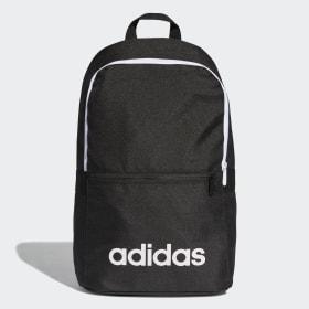 edb065e7da Linear Classic Daily Backpack. New