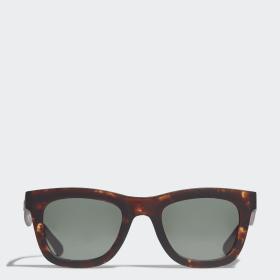 AOR024 Sunglasses
