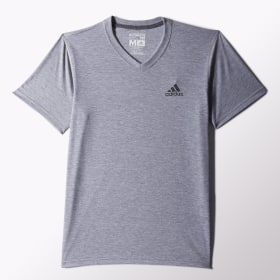 Ultimate V-neck Tee
