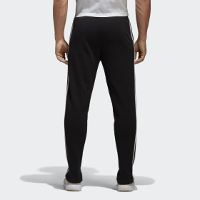 Calça Essentials 3-Stripes