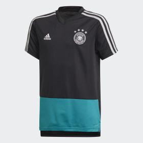 Tyskland Träningströja