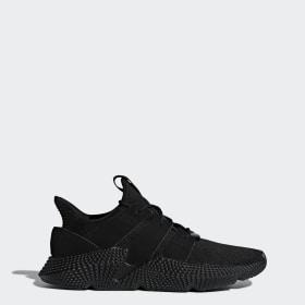 Výprodej dámské obuvi adidas b469221849