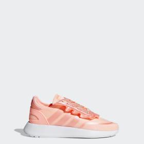 Chaussure N-5923