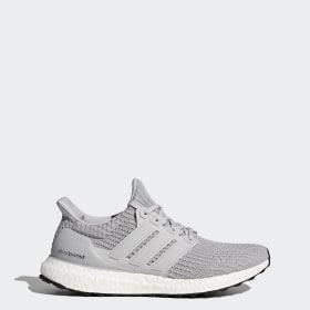 4994ae6c9df4b4 Men - Ultraboost 4.0
