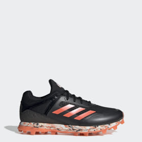 adidas Performance ALPHABOUNCE TRAINER Træningssko Damer