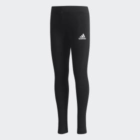 Comfort tights