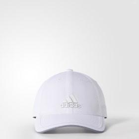 Contract III Hat