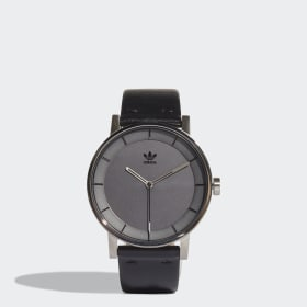 DISTRICT_L1 Watch