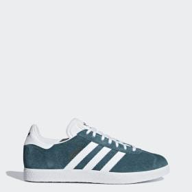 Sapatos Gazelle