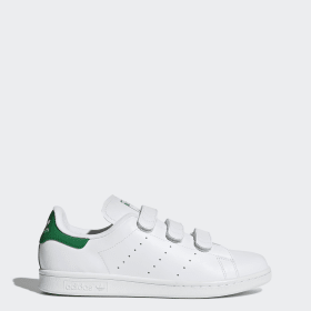 huge discount 49a4d a66ab Zapatilla Stan Smith Zapatilla Stan Smith · Originals