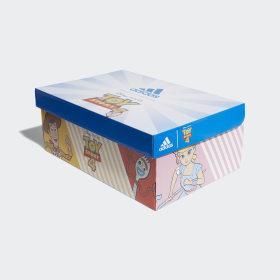Zapatillas NMD R1 Toy Story 4 J