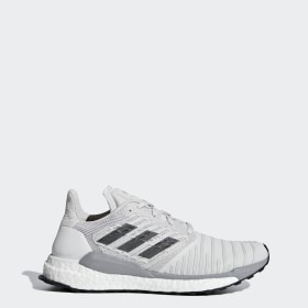 Zapatillas SOLAR BOOST W