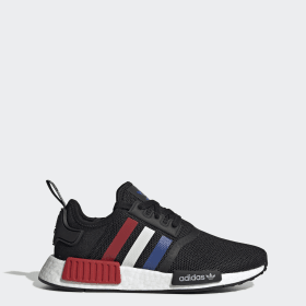 95bf59cd23a35 NMD - Shoes | adidas Canada