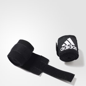 Bandáž Boxing Crepe