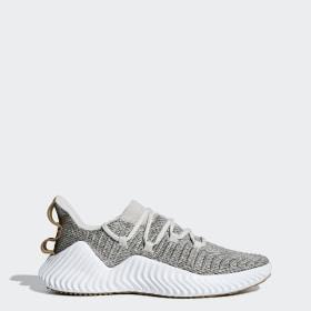 Alphabounce Schuh