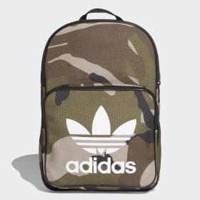 Plecak Classic Camouflage