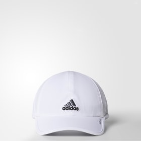 adizero II Cap