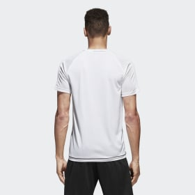 Camiseta de fútbol TIRO17
