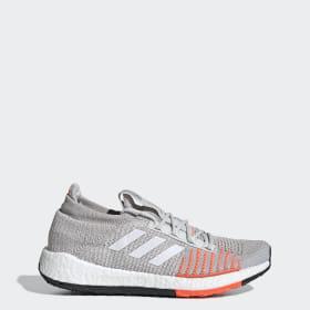 Pureboost HD Shoes