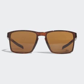 Wayfinder Sonnenbrille