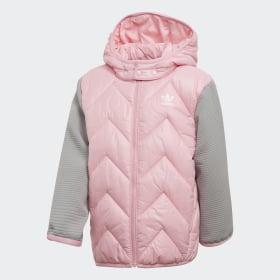 bf290d3b3c869 Outlet enfant • adidas ®